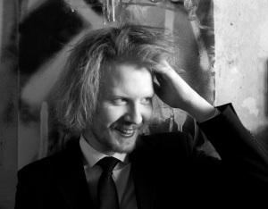 Petter Hängsel, Trombone